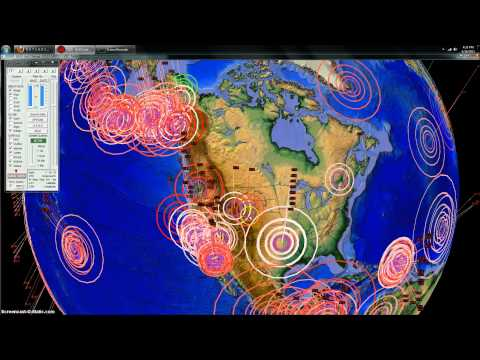 dutchsinse - Monitor earthquakes nationally, and internationally -- Links here: http://sincedutch.wordpress.com/2011/11/30/11302011-list-of-earthquake-links-for-global-mo...