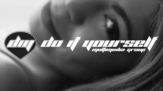 Martina McBride Just Around The Corner pop music videos 2016