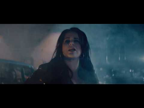 Kaija Koo - Nää yöt ei anna armoo feat. Cheek (virallinen musiikkivideo) tekijä: WMFinland