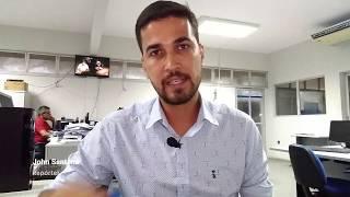 JORNAL DA CIDADE - DESTAQUES - 15-01-2020