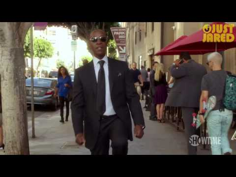 House of Lies - Season 4 - First Promo