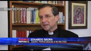 Postupak izbora novoga prelata Opusa Dei započeo ovaj vikend