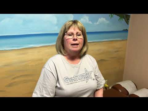 Stockton Spinal Decompression Protocol | Disk Injuries Treatment