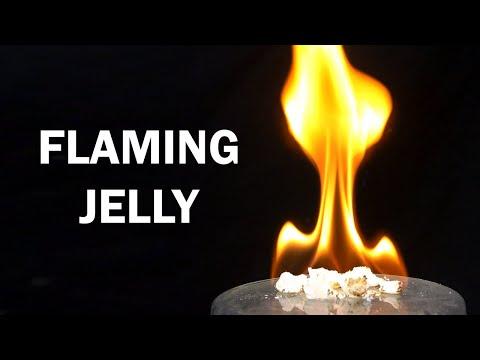 Calcium Acetate Free Shipping