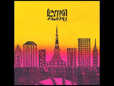 ", title : '俺はこんなもんじゃない | OWKMJ 5th ALBUM ""LAMINA"" Digest Part 1 (track 01-06)'"