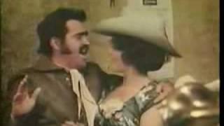 video y letra de El Rey por Vicente Fernandez