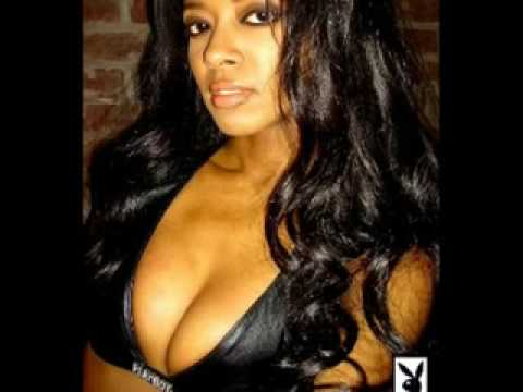 The Lesbian Mafia ~ Show #62 Part 5 ~ Interview w/Playboy Bunny Stephanie Adams