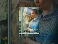 Бедная Liz / Poor Liz. Фильм. StarMedia. Фильмы о Любви. Романтическая Комедия. 2013