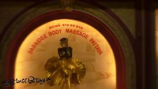 Download Video #Pattaya Soi 3 | Body massage | Thailand MP3 3GP MP4