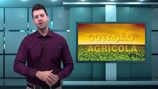 Capa do vídeo Novo sistema agiliza análise do Cadastro Ambiental Rural