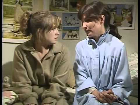 Shroud For A Nightingale 1984 EPISODE 1 DVDRiP XviD