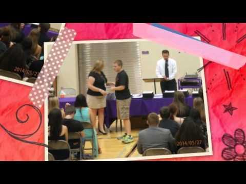 2014 Hickory Hills Schools Springfield Missouri