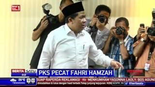 Video Ketika PKS Memecat Fahri Hamzah MP3, 3GP, MP4, WEBM, AVI, FLV Mei 2019