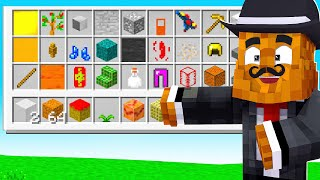 INSTALLING 5000 Minecraft Mods (BREAKING My Server)
