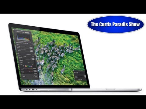 2012 macbook Pro Unboxing - Check out my website http://thecurtisparadisshow.ca Facebook: http://facebook.com/thecurtisparadisshow Twitter: http://twitter.com/curtisparadis Google+: htt...