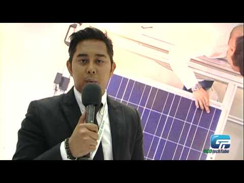 Hanwha Q Cells Malaysia : Solar Module Manufacturer (polycrystalline) - Q-Pro