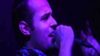 Video Horár Mišo (ŠH Koniareň 2010)