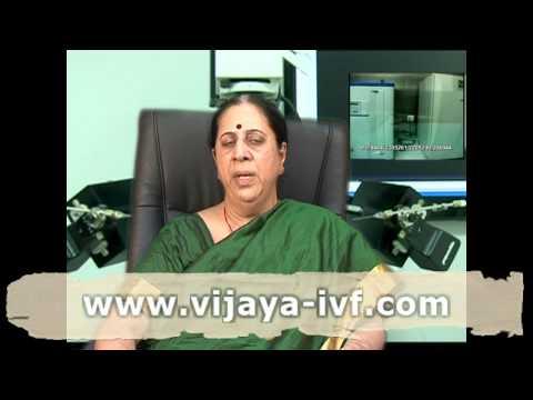 Infertility Centre Kochi | IVF Clinic India |  Infertility ART Specialist