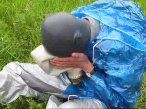 Žabokoncert (Frogconcert) (видео)