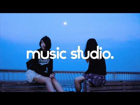 Felix Cartal - Get What You Give (DLMT x VANRIP remix)
