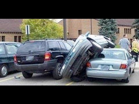 mistrzyni-parkowania-13-minut-walki-zakonczone-sukcesem-