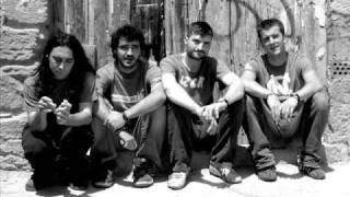 Download Lagu A Desalambrar - Azero Mp3