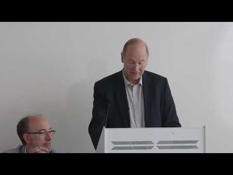WGC- Medicine in the Holocaust and Beyond | Gideon Greif