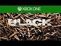 Testando Black No Xbox One Black xbox Xbox One