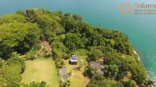 Acesse nossas páginas www.solaresangra.com.br www.energiasolares.com.br.