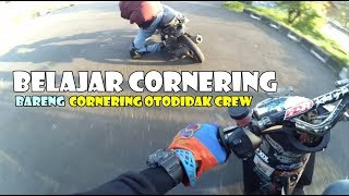Video Belajar Cornering Bareng Anak Cornering Tasikmalaya - Tutorial Cornering MP3, 3GP, MP4, WEBM, AVI, FLV Juni 2019
