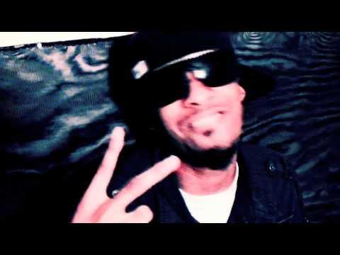 Usher DJ Got Us Falling In Love (Remix) - AHMIR, Chilla Jones, Mr. Meredith, Lil Crazed Music Video