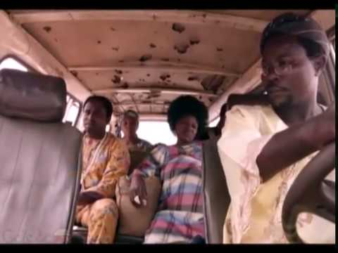 Babatunde Ishola Folorunsho   PART 1 Latest Yoruba Movie 2016