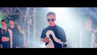 Dj X ft. Феллини Мути своё (Remix) music videos 2016 dance