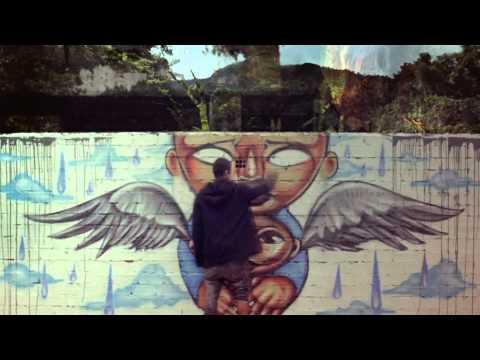 Calle 13 - Latinoamerica