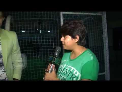 Manan edicted ... (видео)