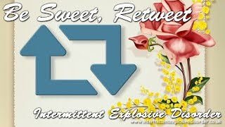 Be Sweet, Retweet thumb image