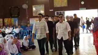 Video Lagi Syantik Dance by SMKTP [ Sambutan Hari Guru 2018 ] MP3, 3GP, MP4, WEBM, AVI, FLV November 2018
