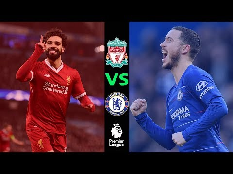 Liverpool Vs Chelsea Match Preview: Prediction XI | Team News | Current Form | Head-to-Head