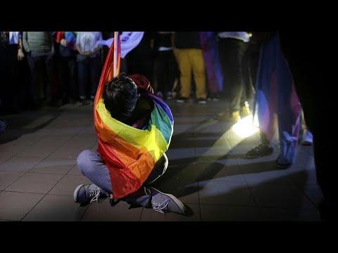 Ρουμανία: Oι πολίτες «γύρισαν την πλάτη» στο δημοψήφισμα …