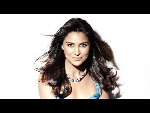 Lara Dutta: I Had To Play My Role Very Responsibly In Azhar
