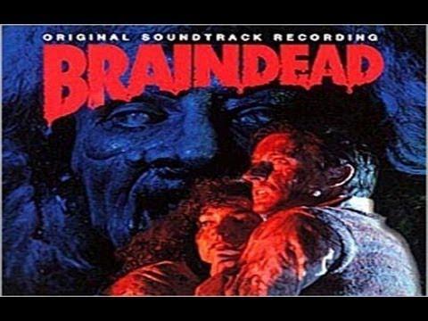 Martwica mózgu - Braindead / Dead Alive