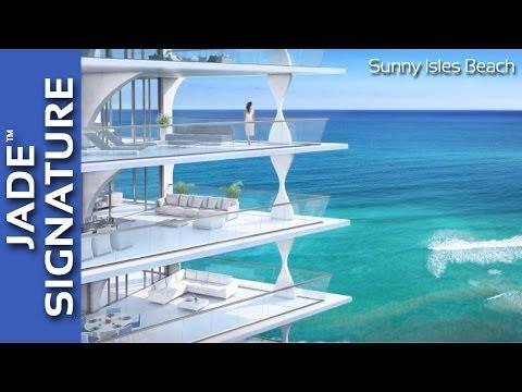 Luxury Condos for Sale in Miami Florida 305-791-5596