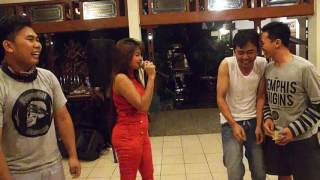 Video Dangdut mantap MP3, 3GP, MP4, WEBM, AVI, FLV November 2017