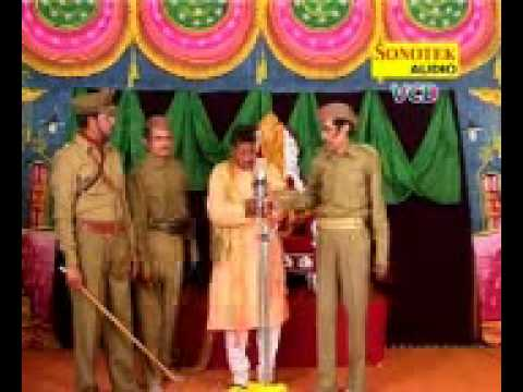 Video dharampal full comedy download in MP3, 3GP, MP4, WEBM, AVI, FLV January 2017