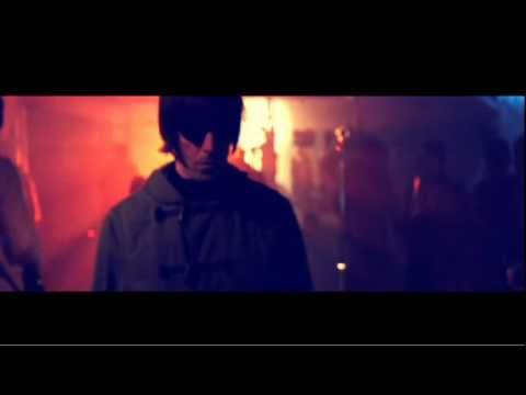 Beady Eye – Four Letter Word