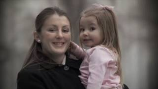 The Women in Our Lives: A Mormon Message