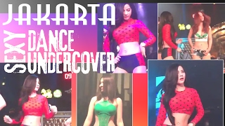Nonton Jakarta Sexy Dance  Jakarta Night Party  Undercover Film Subtitle Indonesia Streaming Movie Download