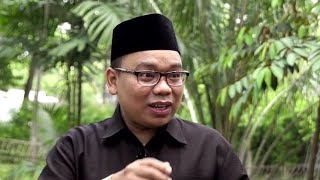 Video Tudingan Janggal di Insiden Car Free Day - AIMAN (2) MP3, 3GP, MP4, WEBM, AVI, FLV Agustus 2018