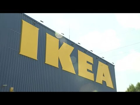 NACHHALTIGKEIT: Ikea kauft gebrauchte Möbel zurück