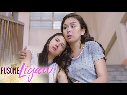 Pusong Ligaw: Tessa and Marga's stories unfold | Full Episode 1